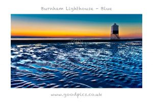 burnham-Lighthouse-blue-c30.jpg