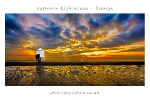 burnham-Lighthouse-orange-c97.jpg