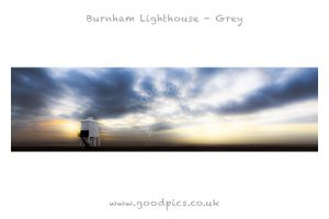 burnham_lighthouse_grey-c52.jpg