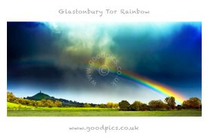 glastonbury_rainbow.jpg