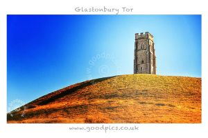 glastonbury_tor.jpg