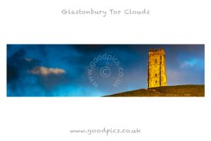 glastonbury_tor_clouds.jpg