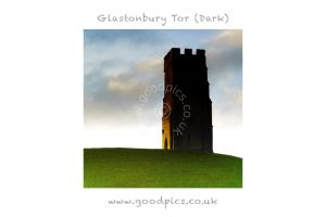 glastonbury_tor_dark.jpg