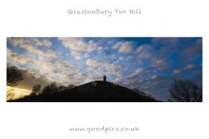 glastonbury_tor_hill.jpg