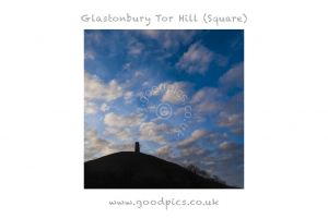 glastonbury_tor_hill_sqaure.jpg