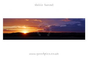 vallis_sunset-c30.jpg