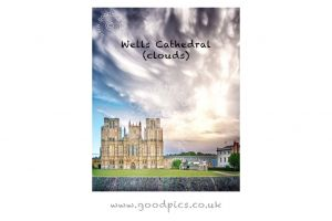 wells_cathedral_clouds.jpg