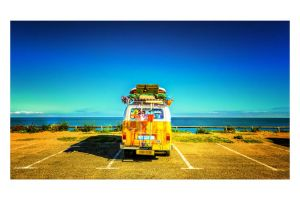 700_7420_VW Beach Hut-c6.jpg