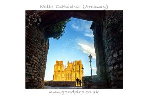 wells_cathedral_archway.jpg