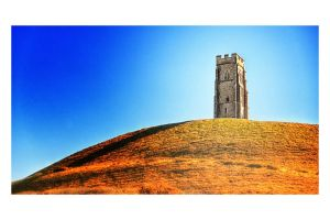 700_8103_Glastonbury Tor-c97.jpg
