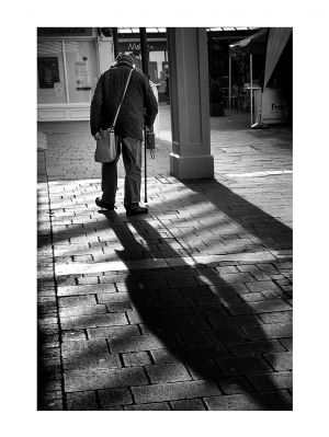DSC_0253_Walk in the Sun-c65.jpg